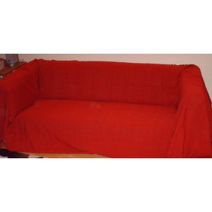 Chenille throw, Chenille throws, Chenille sofa throw ...
