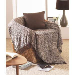Chenille Throw Chenille Throws Chenille Sofa Throw Chenille Sofa