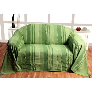 Indian Sofa Throws Indian Sofa Throw Fitted Sofa Throw