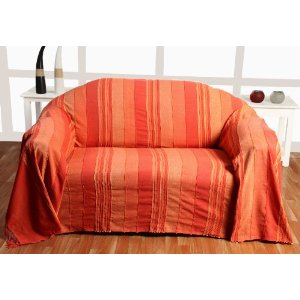 Pleasing Indian Sofa Throws Indian Sofa Throw Fitted Sofa Throw Interior Design Ideas Gentotryabchikinfo
