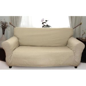 Sofa Covers Ready Made Sofa Covers Ready Made Ready Made