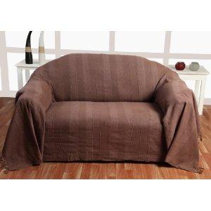 sofa covers ready made ready made sofa covers ready made sofa throws