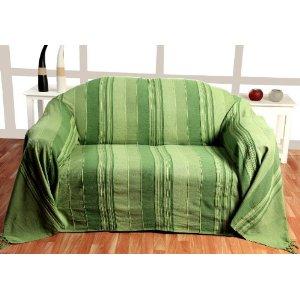 Sofa Throws Argos Brokeasshome Com