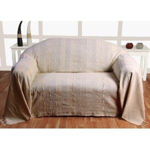 Genial Sofa Covers Ready Made